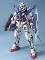 MG Gundam Exia - 1/100