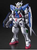 MG Gundam Exia Ignition Mode - 1/100