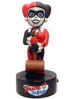 Body Knocker - Classic Harley Quinn