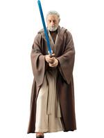 Star Wars - Obi-Wan Kenobi - Artfx+