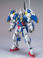 Gundam Avalanche Exia - 1/100