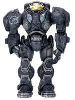 Heroes of the Storm - Raynor