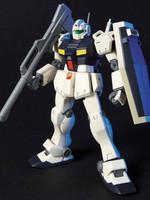 HGUC RGM-79C GM Type C - 1/144