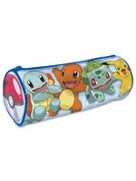 Pokemon - Starters Pencil Case