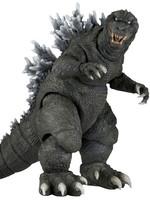 Godzilla - Godzilla 2001 Head to Tail