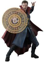 Marvel - Doctor Strange - S.H. Figuarts