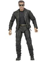 Terminator 2 - T800 25th Anniversary