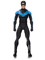 DC Comics Icons - Nightwing