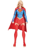 DC Comics Icons - Supergirl