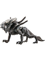 Aliens - Xenomorph Crusher - Previews Exclusive
