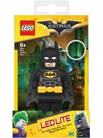 LEGO Batman - Batman Mini-Flashlight with Keychains
