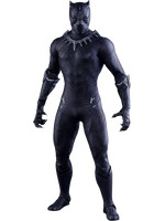 Marvel - Black Panther MMS - 1/6