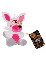 Five Nights at Freddy's - Mangle Plush - 15 cm