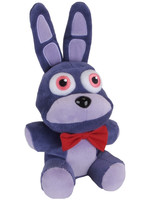 Five Nights at Freddy's - Bonnie Plush - 15 cm