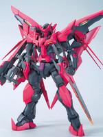 MG Gundam Exia Dark Matter - 1/100