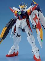 MG Wing Gundam Proto Zero EW - 1/100