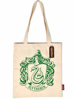 Harry Potter - Tote Bag Slytherin Crest