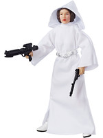 Star Wars Black Series - Leia Organa - 40th Anniversary