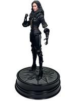 Witcher 3 - Yennefer of Vengerberg Statue - 20 cm