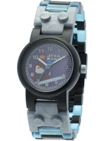 LEGO Star Wars - The Clone Wars Watch Anakin Skywalker