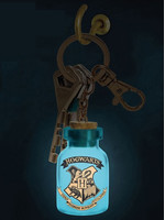 Harry Potter - Light-Up Keychain Potion Bottle