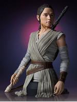 Star Wars - Rey Bust - 1/6