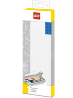 LEGO - Brick Pencil Box Blue