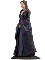 Game of Thrones - Melisandre Figure