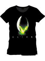 Alien - Original Poster T-Shirt