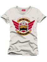 Star Wars - Red Leader T-Shirt