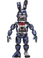 Five Nights at Freddy's - Nightmare Bonnie