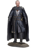 Game of Thrones - Stannis Baratheon Figure