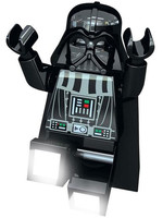 LEGO Star Wars - Darth Vader LED Torch