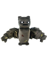 Minecraft - Bat Plush - 18 cm