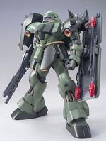 MG AMS-119 Geara Doga - 1/100