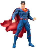 DC Comics - Superman (Rebirth) - Artfx+