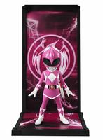 Power Rangers - Pink Ranger - Tamashii Buddies