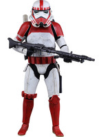 Star Wars - Shock Trooper MMS - 1/6