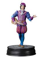 Witcher 3 - Dandelion Statue - 24 cm