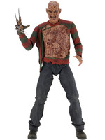 Nightmare On Elm Street 3 - Freddy Krueger - 1/4