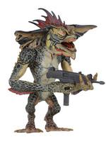Gremlins 2 - Mohawk