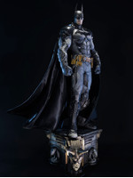 Batman Arkham Knight - Batman Statue - 1/3