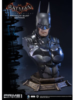 Batman Arkham Knight - Batman Premium Bust - 26 cm