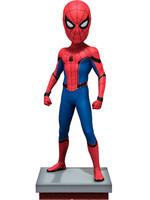 Head Knocker - Spider-Man Homecoming