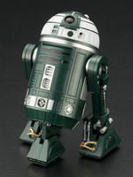 Star Wars - R2-X2 Celebration Exclusive - Artfx+