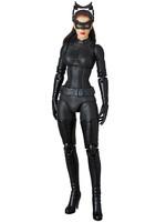 Batman - The Dark Knight Rises: Catwoman - MAF EX