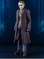 Batman - The Dark Knight Joker - S.H. Figuarts