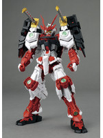 MG Sengoku Astray Gundam - 1/100