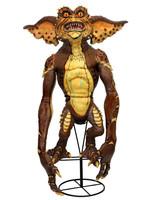 Gremlins - Gremlins 2 Stunt Puppet Replica - 1/1