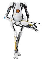 Portal 2 - P-Body - Figma